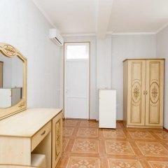 Гостиница Versal 2 Guest House Номер Делюкс с различными типами кроватей фото 11