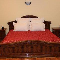Гостиница Yubileinaia Люкс с различными типами кроватей фото 2