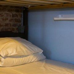 Хостел Давыдов Кровать в женском общем номере с двухъярусной кроватью фото 5