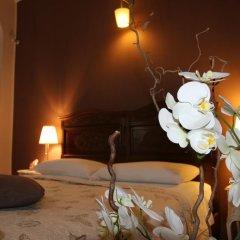 Отель B&B Cascina Barolo интерьер отеля