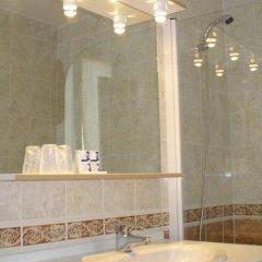 Arcantis Hotel Royal Bel Air ванная