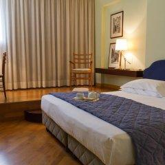 Hotel Dei Duchi 4* Стандартный номер