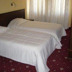Отель Villa Maria Revas Болгария, Солнечный берег - отзывы, цены и фото номеров - забронировать отель Villa Maria Revas онлайн комната для гостей