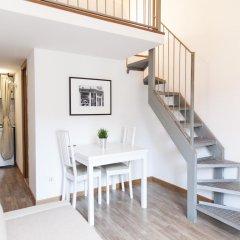 Апартаменты Cadorna Center Studio- Flats Collection Студия с различными типами кроватей фото 3