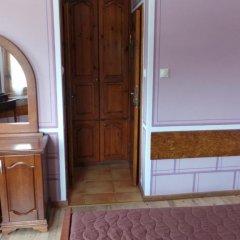 Chuchura Family Hotel 2* Стандартный номер с различными типами кроватей фото 30