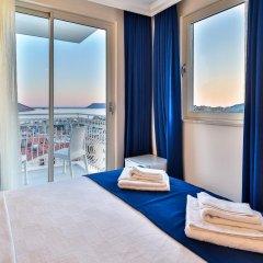 Oreo Hotel Турция, Каш - отзывы, цены и фото номеров - забронировать отель Oreo Hotel онлайн комната для гостей фото 5