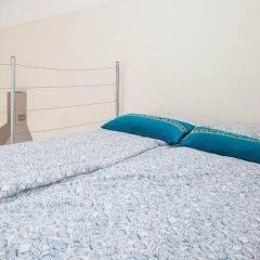 Апартаменты Mentha Apartments Будапешт удобства в номере