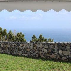 Отель Aldeia do Priolo комната для гостей