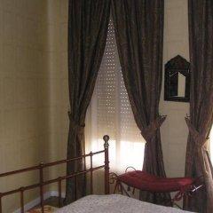Отель Atico Retiro удобства в номере