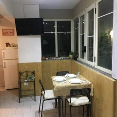 Отель VesuView Италия, Помпеи - отзывы, цены и фото номеров - забронировать отель VesuView онлайн питание