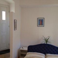Апартаменты Stipan Apartment Студия с различными типами кроватей фото 4