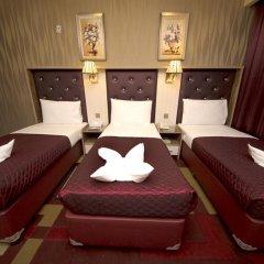 Sutchi Hotel Стандартный номер с различными типами кроватей фото 3