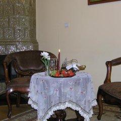 Шелфорт Отель в номере