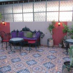Отель Sindi Sud Марокко, Марракеш - отзывы, цены и фото номеров - забронировать отель Sindi Sud онлайн