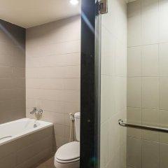 Sea Me Spring Hotel 3* Стандартный номер с различными типами кроватей фото 10