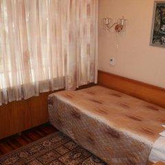 Гостиница Металлург в Липецке отзывы, цены и фото номеров - забронировать гостиницу Металлург онлайн Липецк комната для гостей