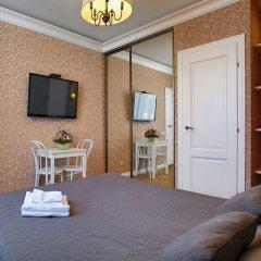 Южно-Приморский отель Санкт-Петербург фото 7