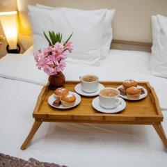 Отель Rustaveli Palace Номер категории Эконом с различными типами кроватей фото 2
