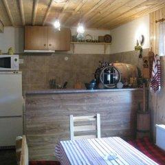 Отель Villa Zaburdo Болгария, Чепеларе - отзывы, цены и фото номеров - забронировать отель Villa Zaburdo онлайн в номере