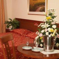 Solana Hotel & Spa 4* Апартаменты-студио