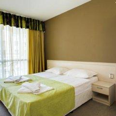 Hotel Avalon - Все включено детские мероприятия фото 2