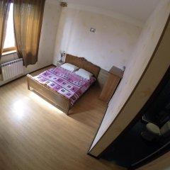 Hostel Glide Стандартный номер с двуспальной кроватью фото 4