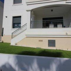 Отель Villamartin Испания, Ориуэла - отзывы, цены и фото номеров - забронировать отель Villamartin онлайн интерьер отеля