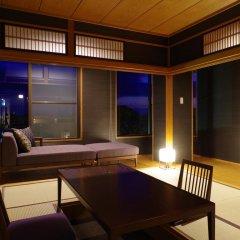 Отель Ohana комната для гостей фото 5