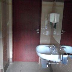 Гостиница Troyanda Karpat 3* Люкс повышенной комфортности разные типы кроватей фото 16