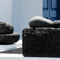 Отель Gaby Apartments Греция, Остров Санторини - отзывы, цены и фото номеров - забронировать отель Gaby Apartments онлайн фото 6