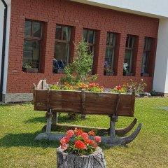 Hotel Podkovata фото 3