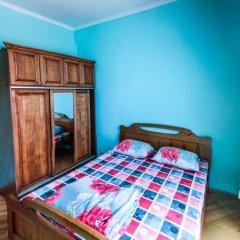 Отель Yerevan Lights Apartment Армения, Ереван - отзывы, цены и фото номеров - забронировать отель Yerevan Lights Apartment онлайн комната для гостей фото 3