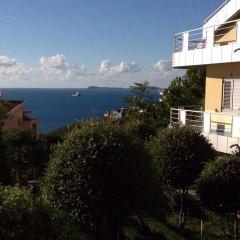 Отель House Of Sun Residence пляж фото 2