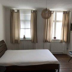 Отель Vestergade 19 Apartment Дания, Копенгаген - отзывы, цены и фото номеров - забронировать отель Vestergade 19 Apartment онлайн комната для гостей фото 3