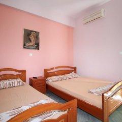 Отель Villa Edi&Linda Албания, Ксамил - отзывы, цены и фото номеров - забронировать отель Villa Edi&Linda онлайн детские мероприятия