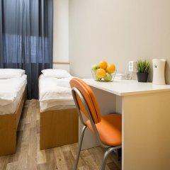Гостиница Patio Hostel Irkutsk в Иркутске отзывы, цены и фото номеров - забронировать гостиницу Patio Hostel Irkutsk онлайн Иркутск удобства в номере
