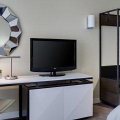 Renaissance Las Vegas Hotel 4* Стандартный номер с различными типами кроватей фото 3