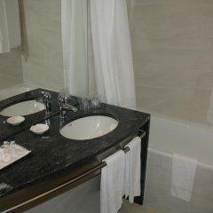 Отель Vip Executive Azores 4* Стандартный номер фото 2