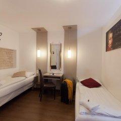 Отель Urban Stay Villa Cicubo Salzburg Австрия, Зальцбург - 3 отзыва об отеле, цены и фото номеров - забронировать отель Urban Stay Villa Cicubo Salzburg онлайн детские мероприятия фото 3
