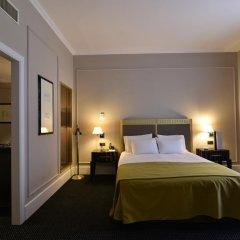 Отель Grand Hotel Yerevan Армения, Ереван - 4 отзыва об отеле, цены и фото номеров - забронировать отель Grand Hotel Yerevan онлайн комната для гостей фото 4