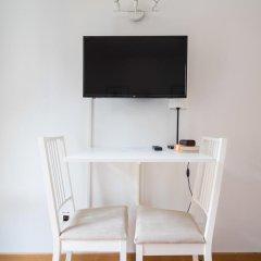 Апартаменты Cadorna Center Studio- Flats Collection Апартаменты с различными типами кроватей