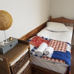 Lavash Hotel 2* Стандартный номер с различными типами кроватей