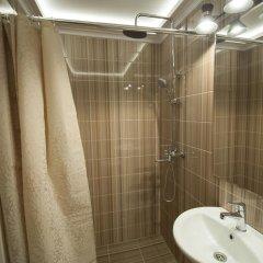 Апартаменты Kolman ванная фото 2