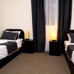 Georgia Tbilisi GT Hotel 3* Стандартный номер с 2 отдельными кроватями фото 4