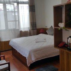 Hotel Remember Inn 2* Стандартный номер с различными типами кроватей фото 7