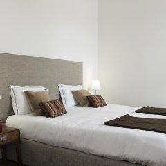 Отель bnapartments Carregal комната для гостей фото 2