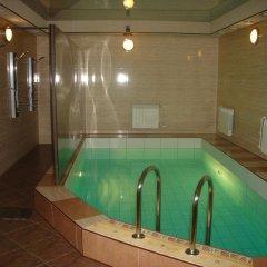 Гостиница 12 Стульев бассейн фото 3
