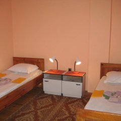 Hotel Lavega 2* Стандартный номер