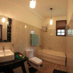 Отель Raj Mahal Inn 3* Улучшенный номер с различными типами кроватей фото 13