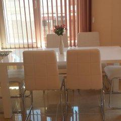 Отель Plamena Apartments Болгария, Поморие - отзывы, цены и фото номеров - забронировать отель Plamena Apartments онлайн помещение для мероприятий